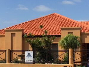 roofing perth company